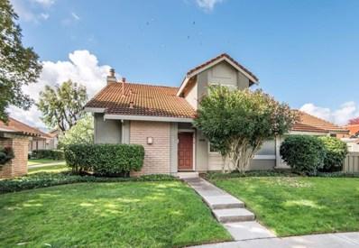 5695 Seifert Avenue, San Jose, CA 95118 - MLS#: ML81683996