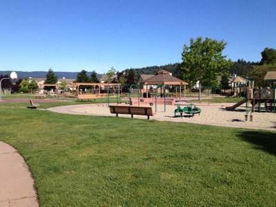 161 Navigator Drive, Scotts Valley, CA 95066 - MLS#: ML81683997