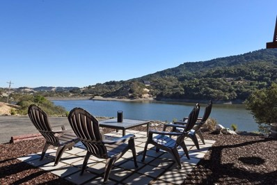 17780 Oak Glen Avenue, Morgan Hill, CA 95037 - MLS#: ML81684056