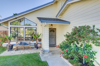 2010 Bowsprit Court, Discovery Bay, CA 94505 - MLS#: ML81684091