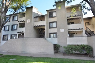 880 Fremont Avenue UNIT 324, Sunnyvale, CA 94087 - MLS#: ML81684167