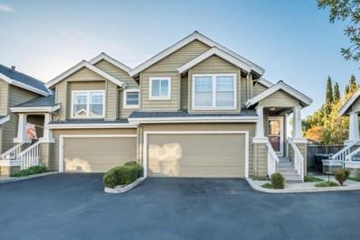 113 Rincon Avenue, Campbell, CA 95008 - MLS#: ML81684172