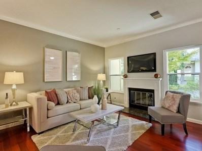 975 La Mesa Terrace UNIT E, Sunnyvale, CA 94086 - MLS#: ML81684175