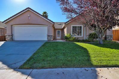 6311 Snowberry Court, Gilroy, CA 95020 - MLS#: ML81684181