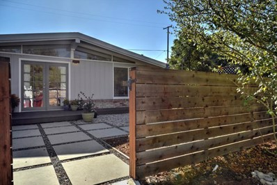 844 Lakehaven Drive, Sunnyvale, CA 94089 - MLS#: ML81684215