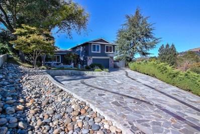 16080 Jackson Oaks Drive, Morgan Hill, CA 95037 - MLS#: ML81684242