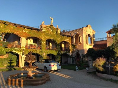 300 Country Club, Carmel Valley, CA 93924 - MLS#: ML81684256