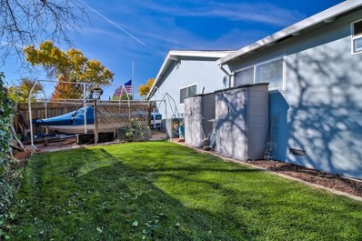 5848 Tandera Avenue, San Jose, CA 95123 - MLS#: ML81684303
