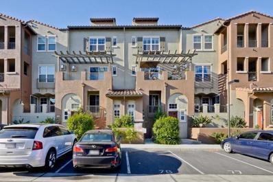 1767 Camino Leonor, San Jose, CA 95131 - MLS#: ML81684318