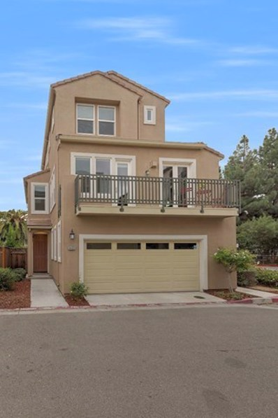 1485 Farmer Place, Santa Clara, CA 95051 - MLS#: ML81684377