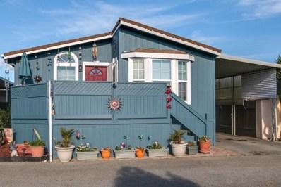49 Blanca Lane UNIT 51, Watsonville, CA 95076 - MLS#: ML81684437