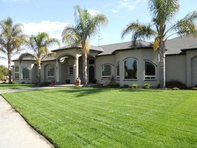 9025 Ludis Lane, Hollister, CA 95023 - MLS#: ML81684440