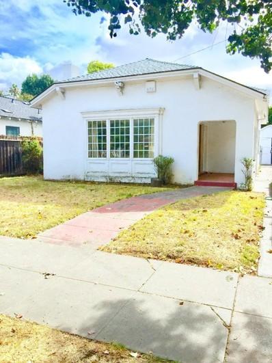 590 William Street, San Jose, CA 95112 - MLS#: ML81684447
