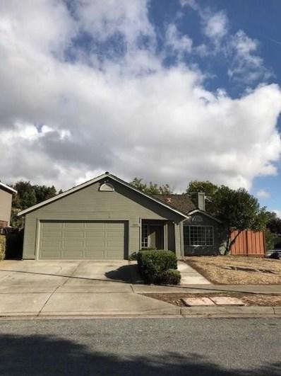 7800 Ponderosa Drive, Gilroy, CA 95020 - MLS#: ML81684509