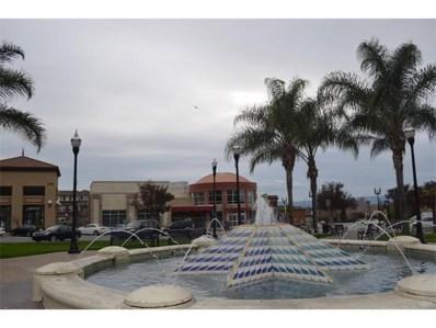 3105 Pinot Grigio, San Jose, CA 95135 - MLS#: ML81684530