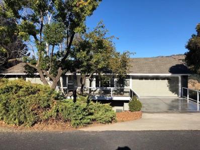 17440 Lakeview Drive, Morgan Hill, CA 95037 - MLS#: ML81684567