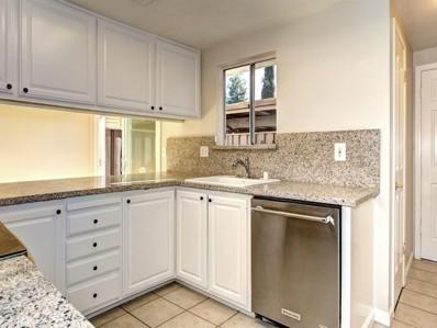 5029 Pinetree Terrace, Campbell, CA 95008 - MLS#: ML81684625