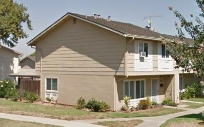 1474 Carmen Court, San Jose, CA 95121 - MLS#: ML81684672