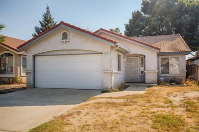 5739 W Sample Avenue, Fresno, CA 93722 - MLS#: ML81684678