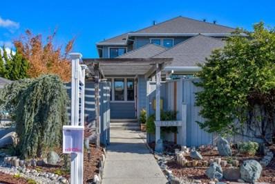 1008 Sumner Street, Santa Cruz, CA 95062 - MLS#: ML81684691