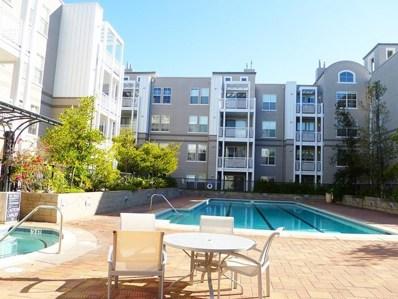 3901 Lick Mill Boulevard UNIT 154, Santa Clara, CA 95054 - MLS#: ML81684697
