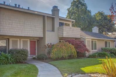 1045 Cumberland Place, San Jose, CA 95125 - MLS#: ML81684735