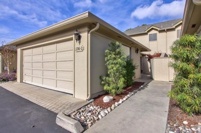 136 Nissen Road UNIT 2, Salinas, CA 93901 - MLS#: ML81684745