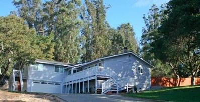 7191 Tustin Road, Salinas, CA 93907 - MLS#: ML81684747