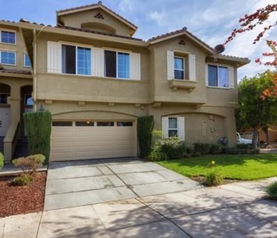 761 Cipres Street, Outside Area (Inside Ca), CA 95076 - MLS#: ML81684765