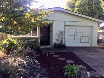 604 Ester Way, Watsonville, CA 95076 - MLS#: ML81684766