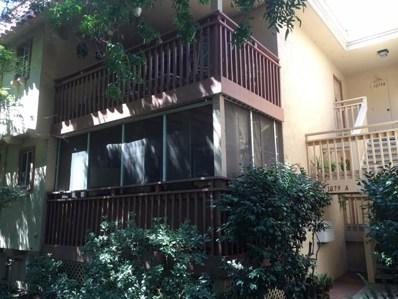 1079 Alta Mira Drive UNIT A, Santa Clara, CA 95051 - MLS#: ML81684863
