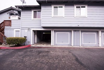 479 Carpentier Way, San Jose, CA 95111 - MLS#: ML81684867