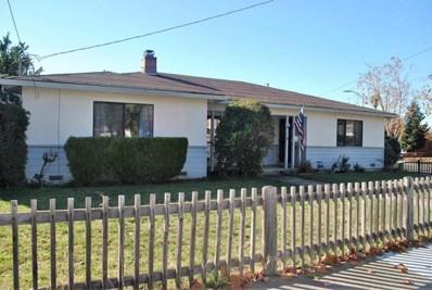 195 El Campo Drive, San Jose, CA 95127 - MLS#: ML81684916