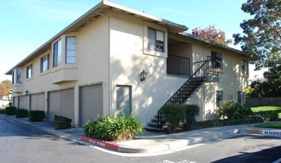 223 Kenbrook Circle, San Jose, CA 95111 - MLS#: ML81684959
