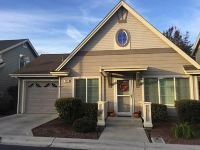 7821 Isabella Way, Gilroy, CA 95020 - MLS#: ML81684978