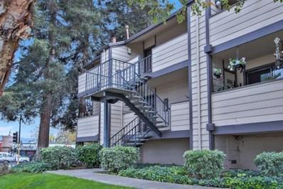 252 Stonegate Circle, San Jose, CA 95110 - MLS#: ML81685065