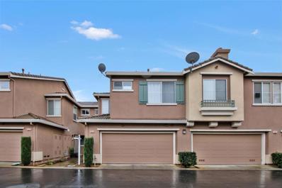 3518 Jasmine Circle, San Jose, CA 95135 - MLS#: ML81685089