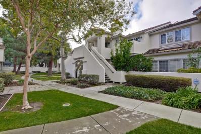 1250 Oregold Place, San Jose, CA 95131 - MLS#: ML81685097