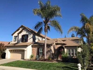 10409 Danichris Way, Elk Grove, CA 95757 - MLS#: ML81685098