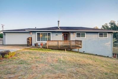 15810 Sage Court, Salinas, CA 93907 - MLS#: ML81685338