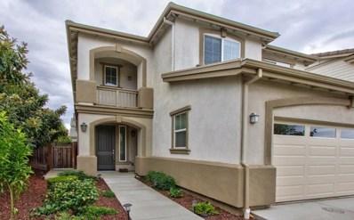 440 Calle Viento, Morgan Hill, CA 95037 - MLS#: ML81685375