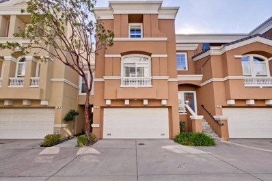 148 Serenity Place, Milpitas, CA 95035 - MLS#: ML81685398