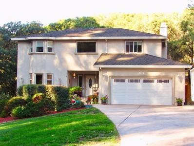 6384 Tustin Road, Prunedale, CA 93907 - MLS#: ML81685421