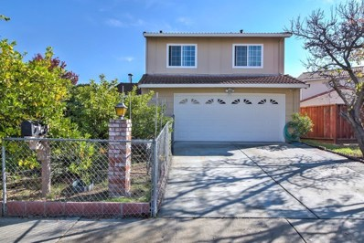 5446 Mayland Avenue, San Jose, CA 95138 - MLS#: ML81685445