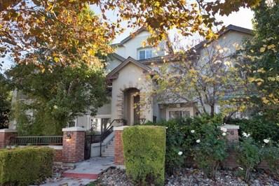 674 Willow Street, San Jose, CA 95125 - MLS#: ML81685716