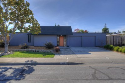 928 MacKenzie Drive, Sunnyvale, CA 94087 - MLS#: ML81685758