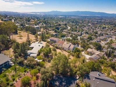 650 Giant Way, San Jose, CA 95127 - MLS#: ML81685801