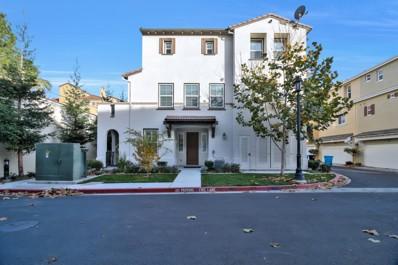 1881 Hillebrant Place, Santa Clara, CA 95050 - MLS#: ML81685803