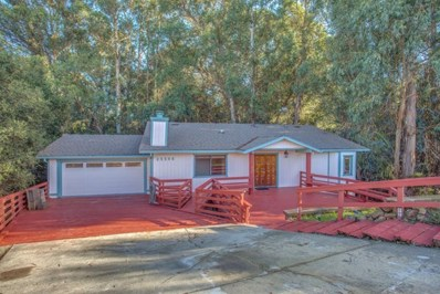 23350 Thurston Court, Hayward, CA 94541 - MLS#: ML81685811
