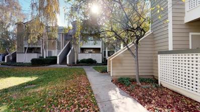5934 Bridgeport Lake Way, San Jose, CA 95123 - MLS#: ML81685822